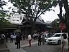 Gyoranji_hondo