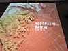 Toritsu_pjmap