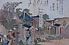 Hokusai_coll2