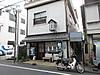 Terajimanasu5