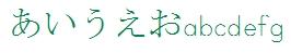 Font1_3